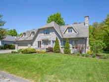 Maison à vendre à Saint-Elzéar (Chaudière-Appalaches), Chaudière-Appalaches, 569, Rue des Pionniers, 10891236 - Centris.ca