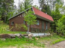 House for sale in Saint-Faustin/Lac-Carré, Laurentides, 2893, Chemin des Lacs, 24915791 - Centris.ca