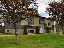 Maison à vendre à Baie-Saint-Paul, Capitale-Nationale, 56, Rue  Leblanc, 28900273 - Centris.ca