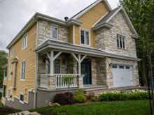 House for sale in Mercier, Montérégie, 1193, boulevard  Salaberry, 11832639 - Centris.ca