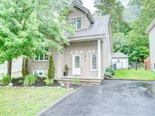 House for sale in Gatineau (Gatineau), Outaouais, 74, Rue de Port-Daniel, 12971590 - Centris