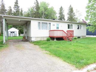 Maison à vendre à Saint-Félicien, Saguenay/Lac-Saint-Jean, 1024, Rue  Poliquin, 13488861 - Centris.ca