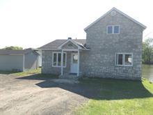 Maison à vendre à Saint-André-d'Argenteuil, Laurentides, 290, Route du Long-Sault, 28341241 - Centris.ca