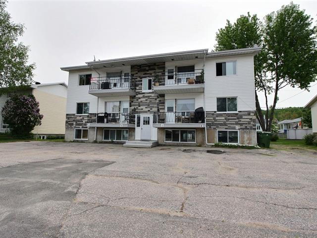 Income properties for sale in Clermont (Capitale-Nationale), Capitale-Nationale, 16, Rue  Larouche, 28540329 - Centris.ca