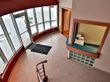 Industrial unit for rent in Boucherville, Montérégie, 110, Chemin  Du Tremblay, 10942725 - Centris