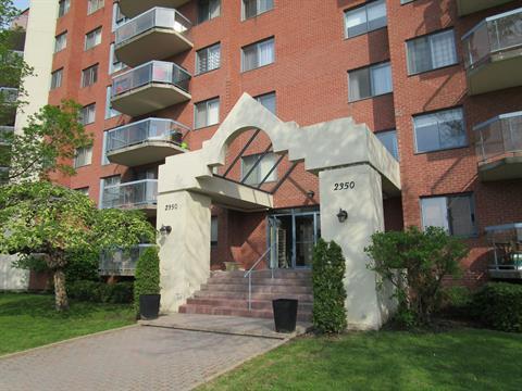 Condo à vendre à Saint-Laurent (Montréal), Montréal (Île), 2350, boulevard  Thimens, app. 701, 27473920 - Centris.ca