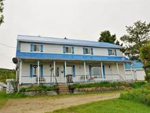 House for sale in Baie-Saint-Paul, Capitale-Nationale, 587, Rang de Saint-Placide Nord, 27111374 - Centris.ca