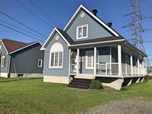 Maison à vendre à La Haute-Saint-Charles (Québec), Capitale-Nationale, 4145, Rue  Miramont, 10192629 - Centris.ca