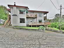 Duplex à vendre à Sainte-Adèle, Laurentides, 965 - 967, Rue  Saint-Georges, 14952466 - Centris.ca