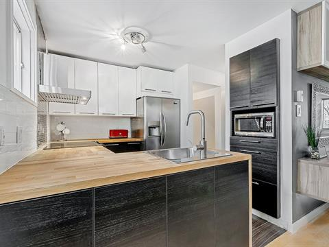 Condo for sale in Terrebonne (Terrebonne), Lanaudière, 95, Rue  Saint-Pierre, 22689972 - Centris