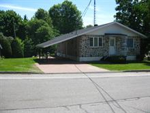 House for sale in Papineauville, Outaouais, 305, Rue  Viger, 24141340 - Centris.ca