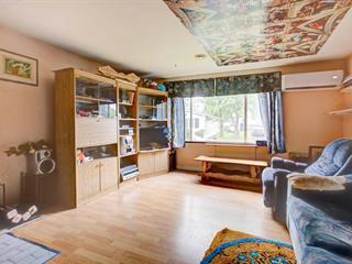 Maison mobile à vendre à Lévis (Les Chutes-de-la-Chaudière-Est), Chaudière-Appalaches, 1074, Rue  Alainbourg, 14666646 - Centris.ca