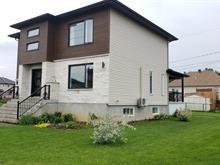 Maison à vendre à Saint-Lin/Laurentides, Lanaudière, 691, Rue de la Closerie, 21164472 - Centris