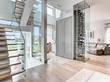 Maison de ville à vendre à Brossard, Montérégie, 4405, Rue  Lenoir, app. 400, 19310165 - Centris