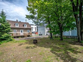 House for sale in Lévis (Desjardins), Chaudière-Appalaches, 568, Rue  Saint-Joseph, 12232011 - Centris.ca
