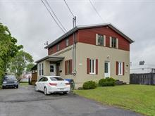 Duplex for sale in Québec (Beauport), Capitale-Nationale, 483 - 485, Rue  Seigneuriale, 10011692 - Centris.ca