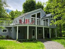 Cottage for sale in Austin, Estrie, 150, Rue du Lac-des-Sittelles, 22715214 - Centris.ca