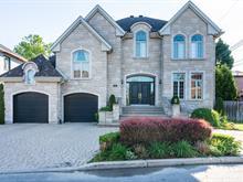 House for sale in Dollard-Des Ormeaux, Montréal (Island), 11, Place  Northview, 20465170 - Centris