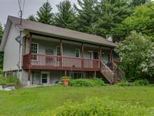 Maison à vendre à Sainte-Sophie, Laurentides, 370, Rue  Russell, 11282072 - Centris.ca