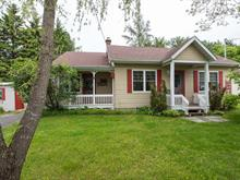 Maison à vendre à Saint-Sauveur, Laurentides, 6, Avenue  Guindon, 11806212 - Centris.ca