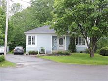 Maison à vendre à Prévost, Laurentides, 819, Rue du Boisé-de-la-Rivière, 22000135 - Centris