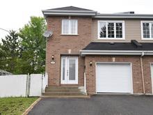 Maison à vendre à Pierrefonds-Roxboro (Montréal), Montréal (Île), 5095, Rue  Legault, 27076447 - Centris