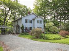 House for sale in Lennoxville (Sherbrooke), Estrie, 16, Rue  Lloyd, 15456864 - Centris.ca