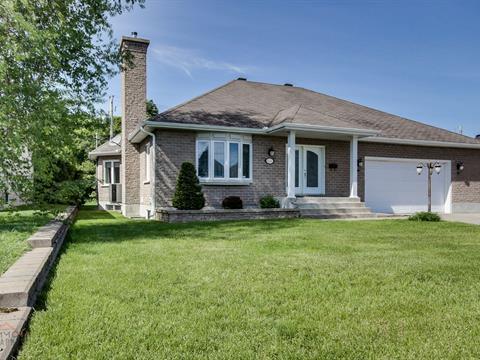 Maison à vendre à Trois-Rivières, Mauricie, 6750, Rue  Amyot, 26477624 - Centris.ca
