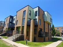 Condo for sale in Mercier/Hochelaga-Maisonneuve (Montréal), Montréal (Island), 9432, Rue  Rousseau, 24427637 - Centris