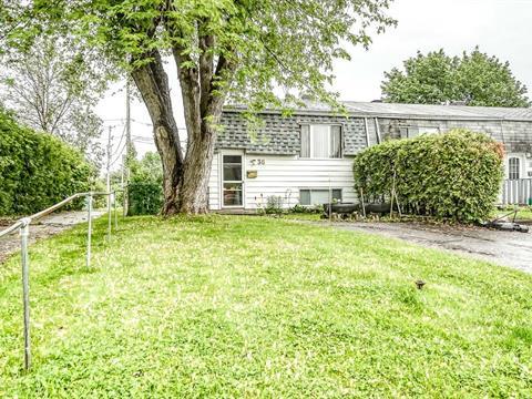 House for sale in Gatineau (Gatineau), Outaouais, 36, Rue de Piedmont, 27770106 - Centris.ca