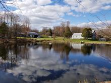 Maison à vendre à Sainte-Anne-des-Lacs, Laurentides, 500, Chemin  Godefroy, 16915053 - Centris.ca