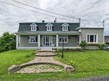 Fermette à vendre à Saint-Clet, Montérégie, 536, Route  201, 28440399 - Centris.ca