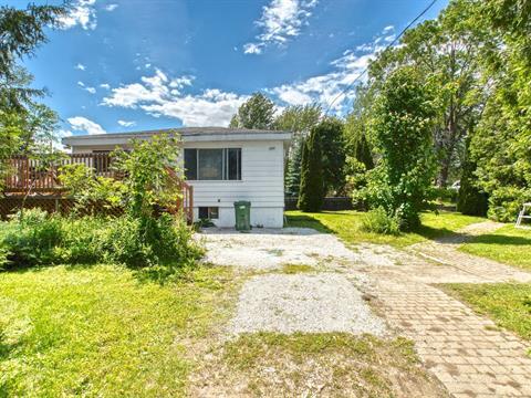 Maison à vendre à Venise-en-Québec, Montérégie, 253, Avenue de Venise Ouest, 20861122 - Centris.ca