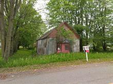 Lot for sale in Saint-Jude, Montérégie, Rue  Saint-Roch, 9441840 - Centris.ca
