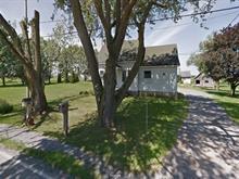 House for sale in Saint-Dominique, Montérégie, 1167, 9e Rang, 19913463 - Centris.ca