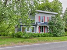 House for sale in Mirabel, Laurentides, 13681, Rue des Bouleaux, 28979336 - Centris.ca