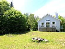 Cottage for sale in Wentworth-Nord, Laurentides, 141, Chemin du Lac-Noiret, 17469995 - Centris.ca
