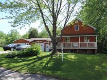 House for sale in Danville, Estrie, 50, Rue du Prince-Albert, 14274632 - Centris.ca