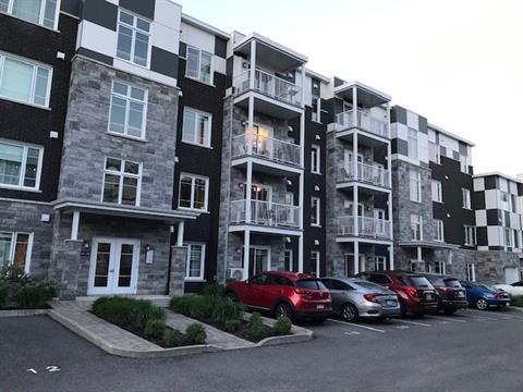 Condo à vendre à Beauport (Québec), Capitale-Nationale, 301, Avenue du Sous-Bois, app. 10, 19965442 - Centris