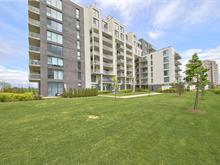 Condo à vendre à Chomedey (Laval), Laval, 4001, Rue  Elsa-Triolet, app. 112, 15602009 - Centris