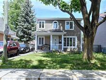 Maison à vendre à Saint-Laurent (Montréal), Montréal (Île), 1935, Rue  Stanislas, 28749156 - Centris