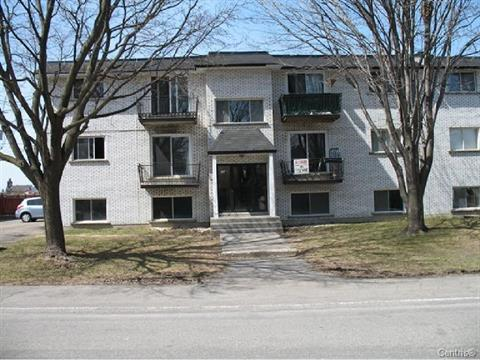 Immeuble à revenus à vendre à Saint-Eustache, Laurentides, 102, Rue  Pilon, 19731265 - Centris