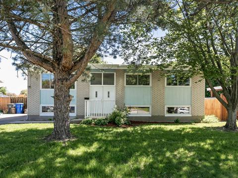 House for sale in Pincourt, Montérégie, 240, Rue  Maple, 23456312 - Centris