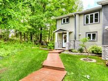 Maison à vendre à Piedmont, Laurentides, 759, Chemin du Nordais, 28250109 - Centris.ca
