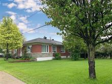 Maison à vendre in Saint-Romain, Estrie, 208, Rue  Principale, 21034380 - Centris.ca