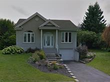 House for sale in Granby, Montérégie, 266, Rue du Nénuphar, 27527478 - Centris.ca