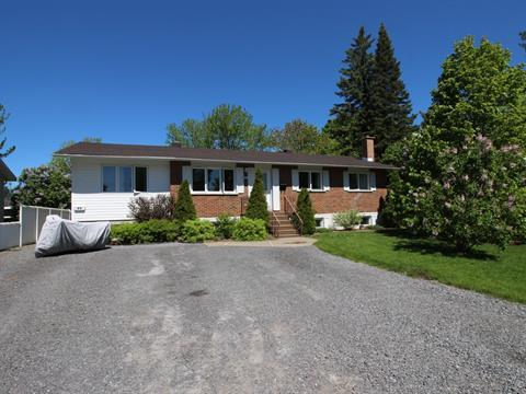 Duplex for sale in Notre-Dame-des-Prairies, Lanaudière, 67A - 69A, Avenue des Bouleaux, 21217751 - Centris