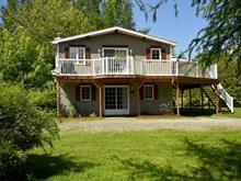 Cottage for sale in Tingwick, Centre-du-Québec, 669, Chemin de l'Aqueduc, 25584439 - Centris.ca