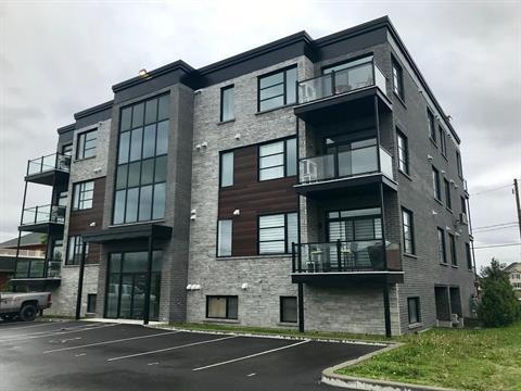 Condo / Appartement à louer à Saint-Hubert (Longueuil), Montérégie, 7000, Grande Allée, app. 301, 11445848 - Centris