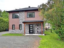 House for sale in Roxton Pond, Montérégie, 1000, Rue  Principale, 25113248 - Centris.ca